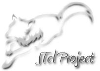 JTcl logo