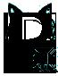 Picat logo